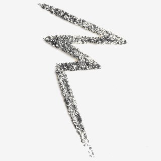 Glitter Goals Liquid Eyeliner Diamond Dust