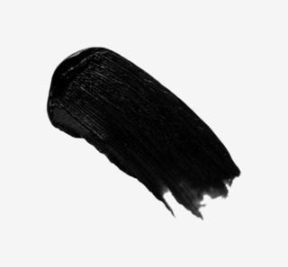 On The Rise Volume Liftscara Mascara Black