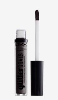Glitter Goals Liquid Lipstick Alienated