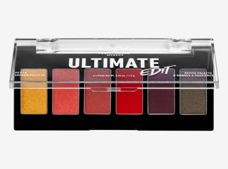 Ultimate Shadow Palette Petit Edition Phoenix