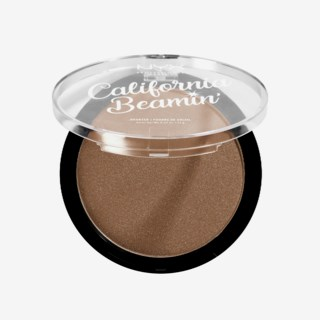 California Beamin' Face & Body Bronzer Golden State