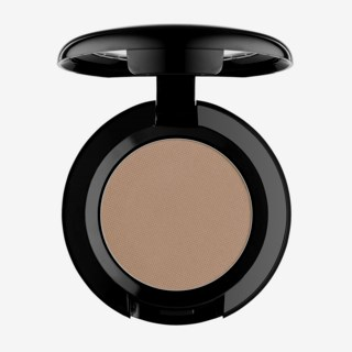Nude Matte Shadow Tryst