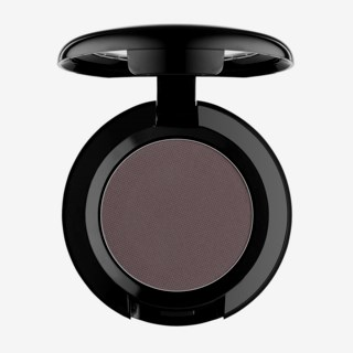 Nude Matte Shadow Haywire