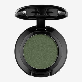 Hot Singles Eye Shadow Zen