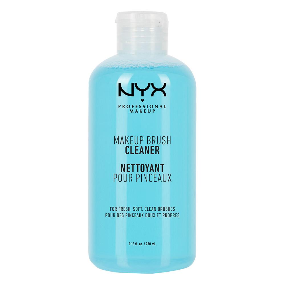 Makeup Brush Cleaner 250ml