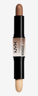 Wonder Stick Concealer Light