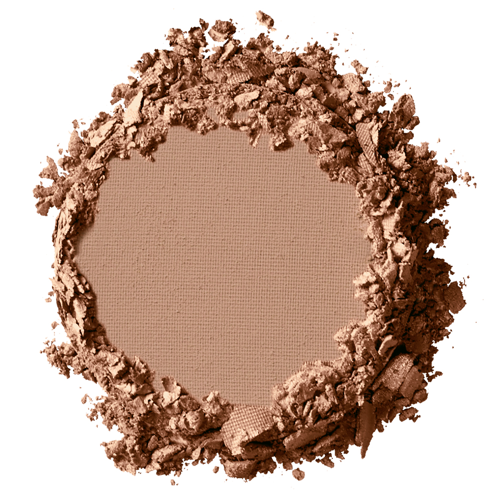 High Definition Blush Taupe