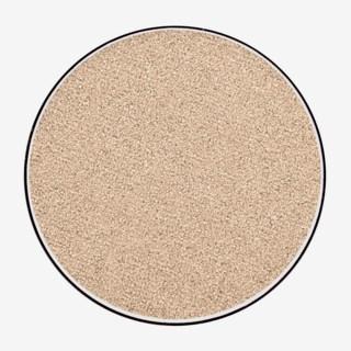 Hot Single Shadow Velvet