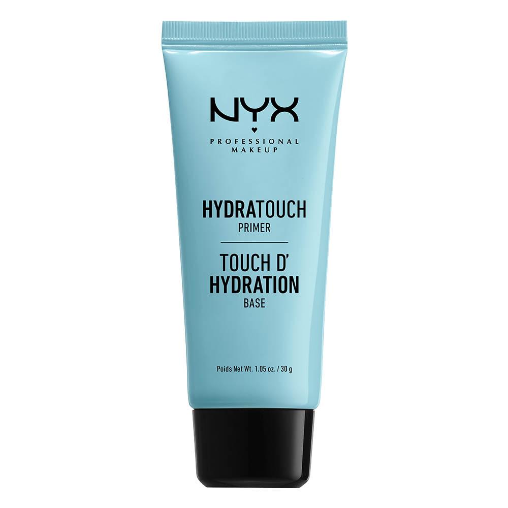 Hydra Touch Primer 30ml