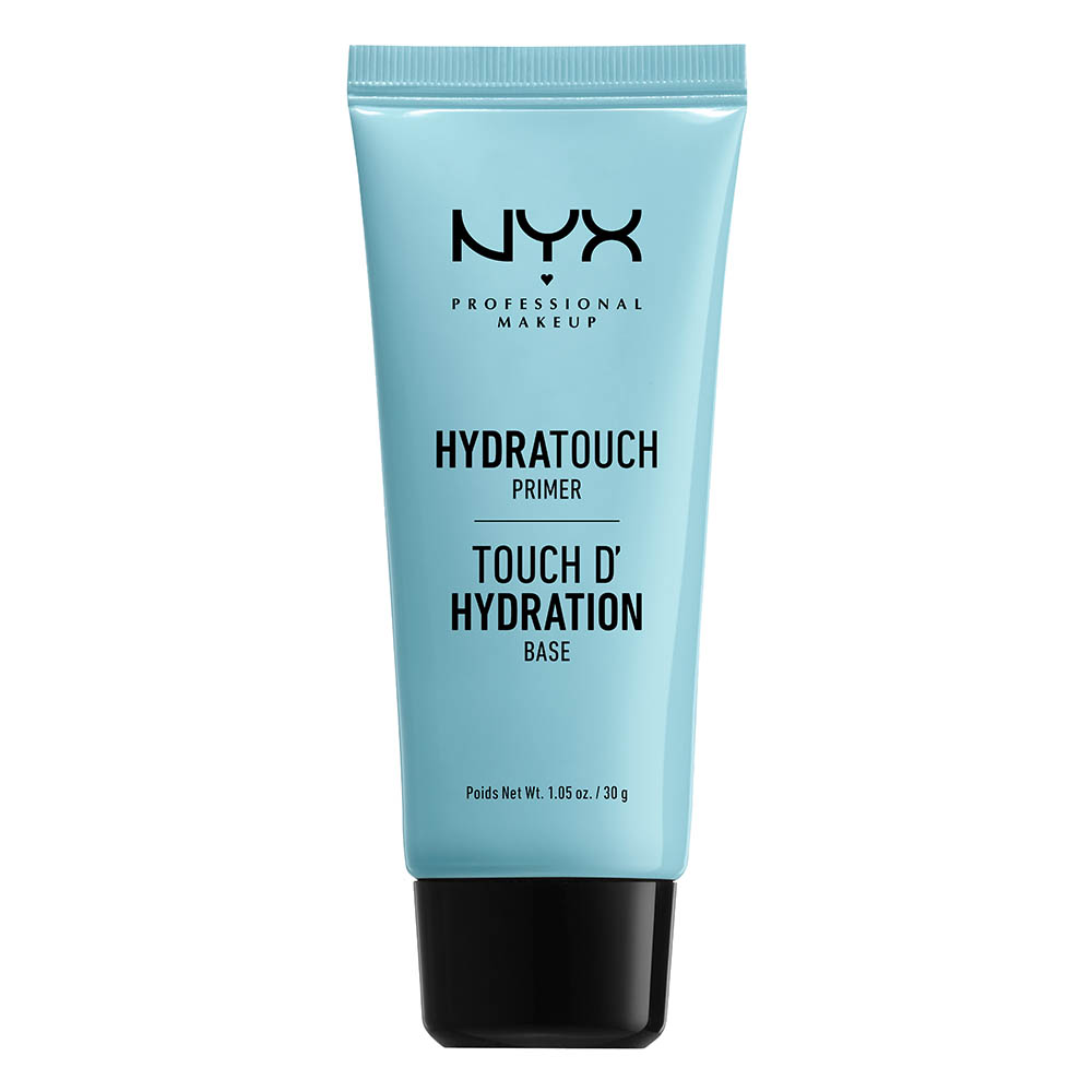 Hydra Touch Primer 30 ml