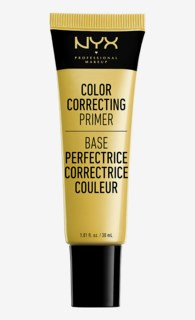 Color Correcting Liquid Primer 30 ml Yellow