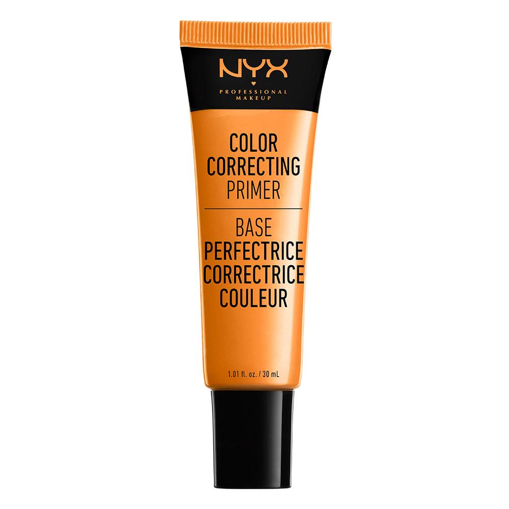 Color Correcting Liquid Primer 30ml