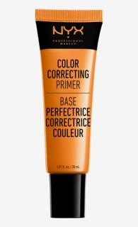 Color Correcting Liquid Primer 30 ml Peach