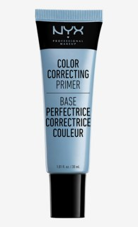 Color Correcting Liquid Primer 30 ml Blue