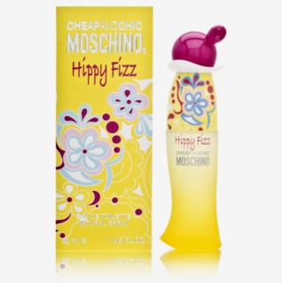 Hippy Fizz Edt 30 ml