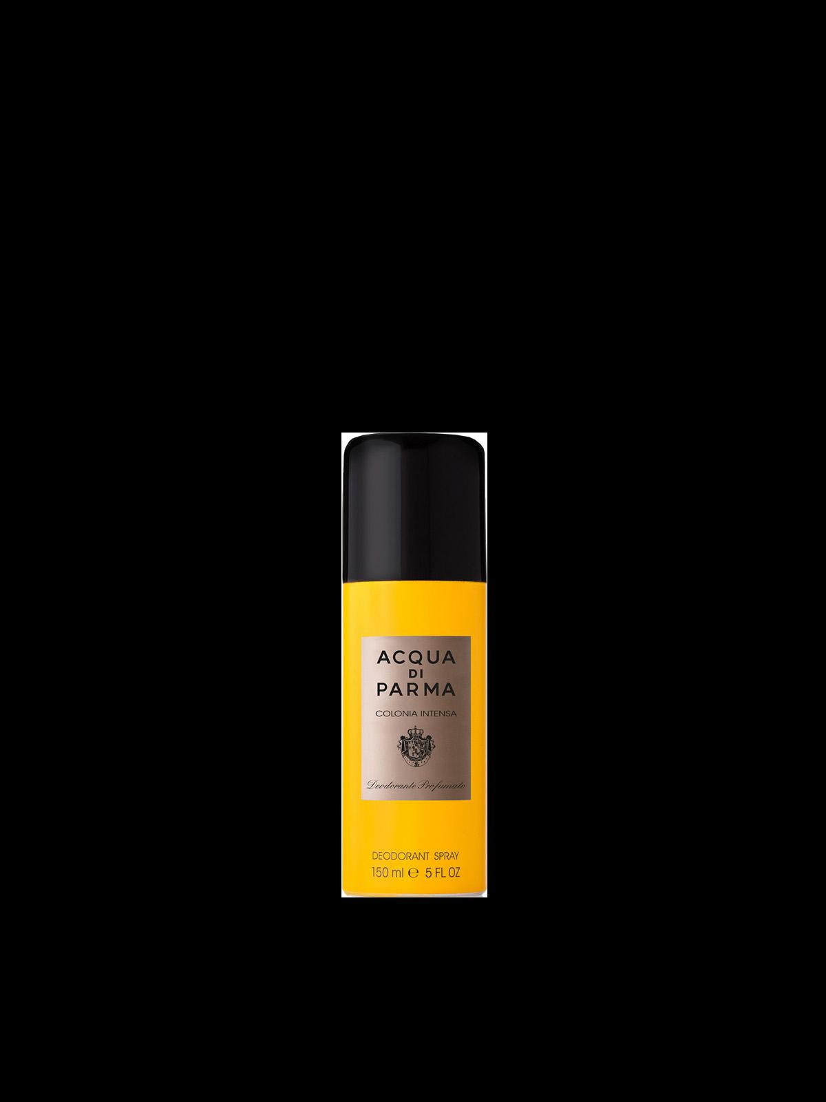 Colonia Intensa Deodorant Spray 150ml