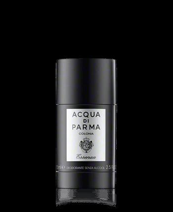 Colonia Essenza Deodorant Stick 75ml