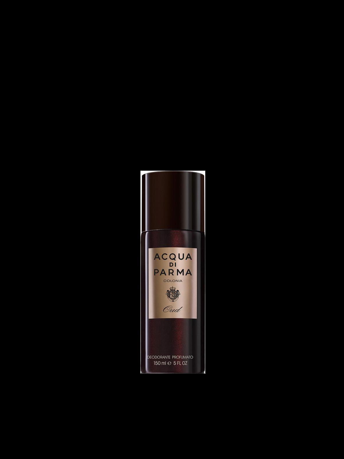 Colonia Oud Deodorant Spray 150ml