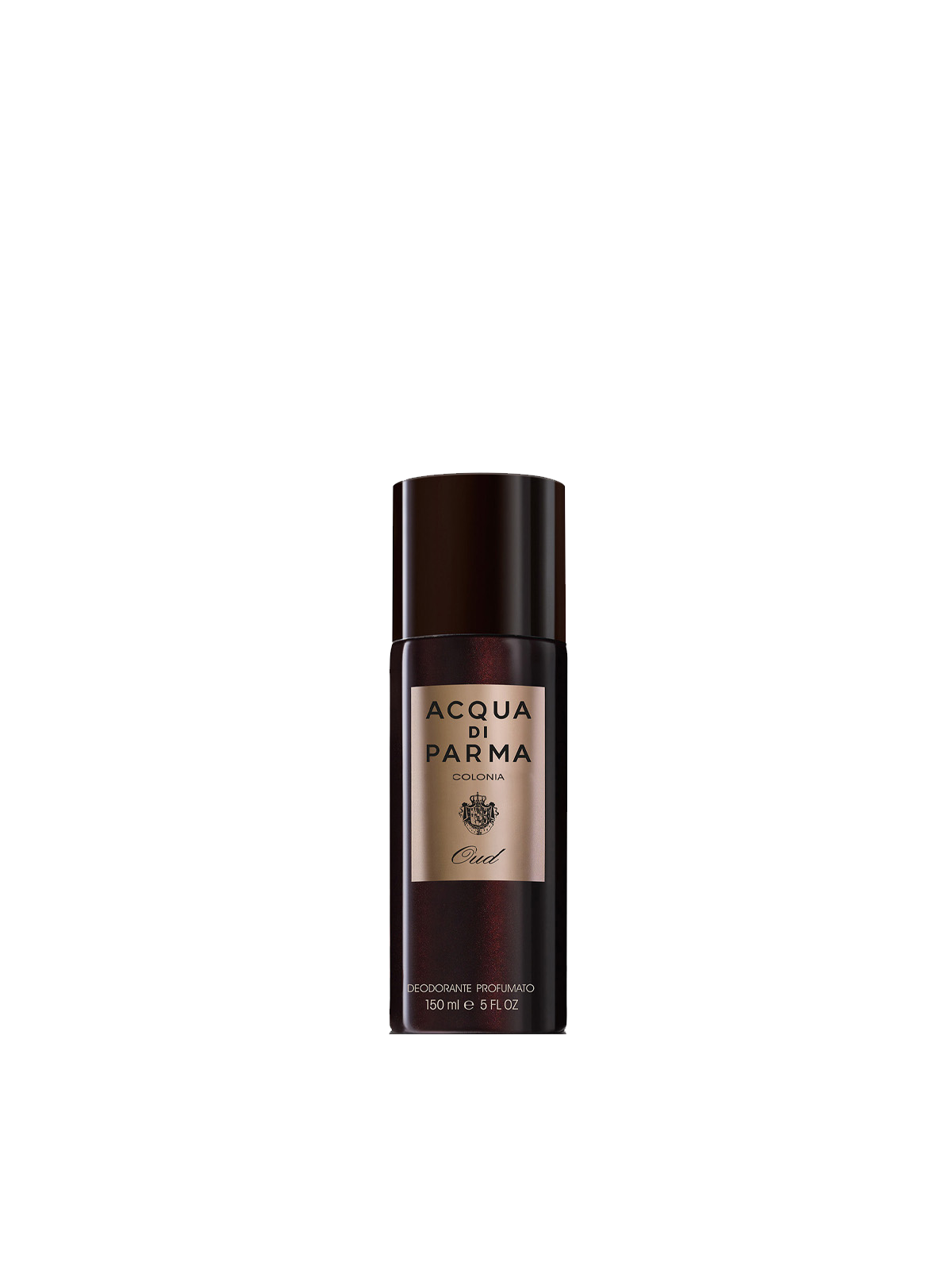 Colonia Oud Deodorant Spray 150 ml