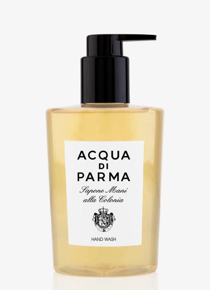 Colonia Hand Soap 300ml