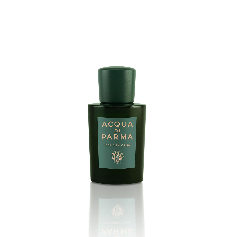 AQDP Club EdC 20 ml spray 20ml