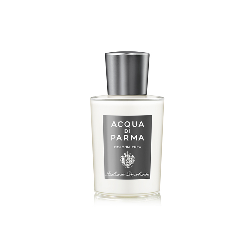 Colonia Pura After Shave Balm 100 ml