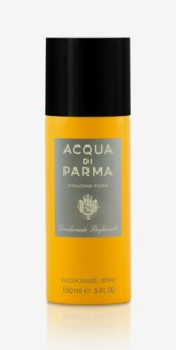 Colonia Pura Deo Spray 150 ml