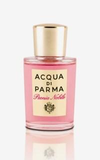 AQDP Peonia 20 ml Edp Spray 20ml