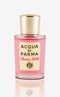 Peonia Nobile Eau de Parfum 20ml