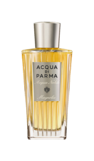 Acqua Nobile Magnolia 125 ml