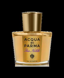 Iris Nobile Eau de Parfum 100ml