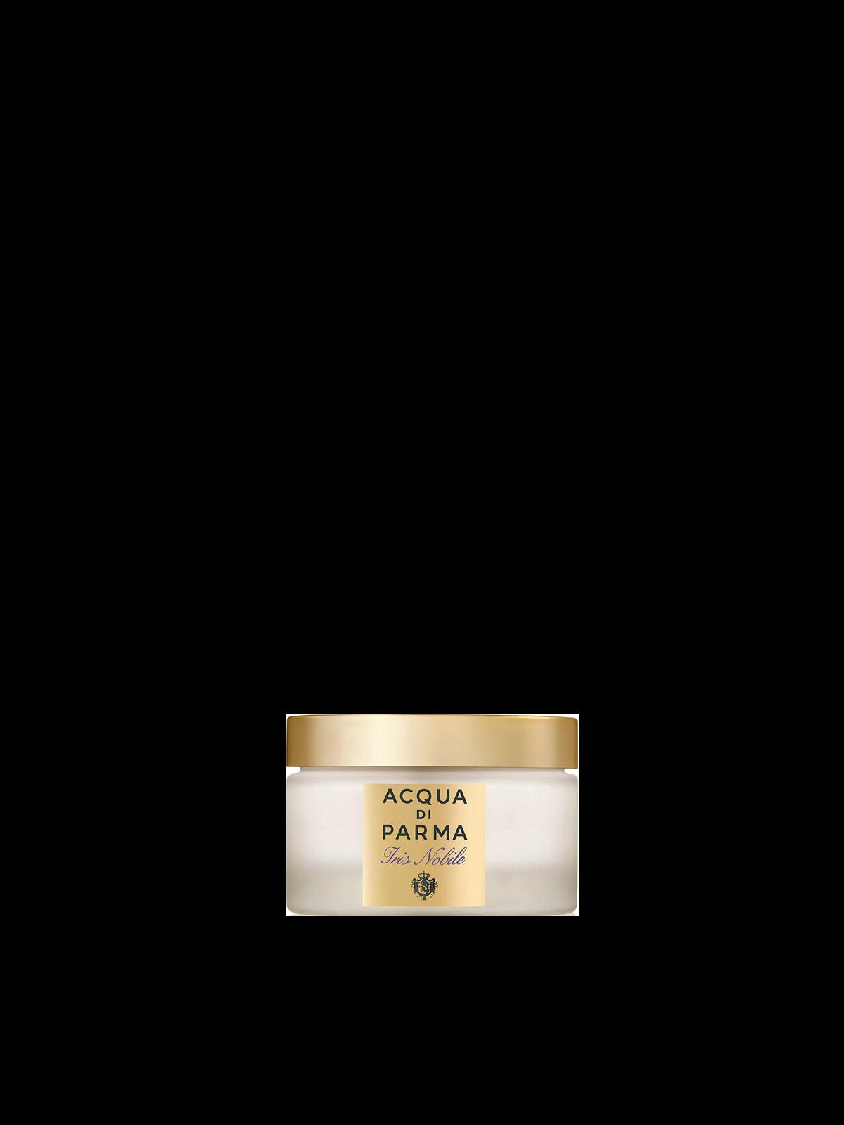 Iris Nobile Body Cream 150ml