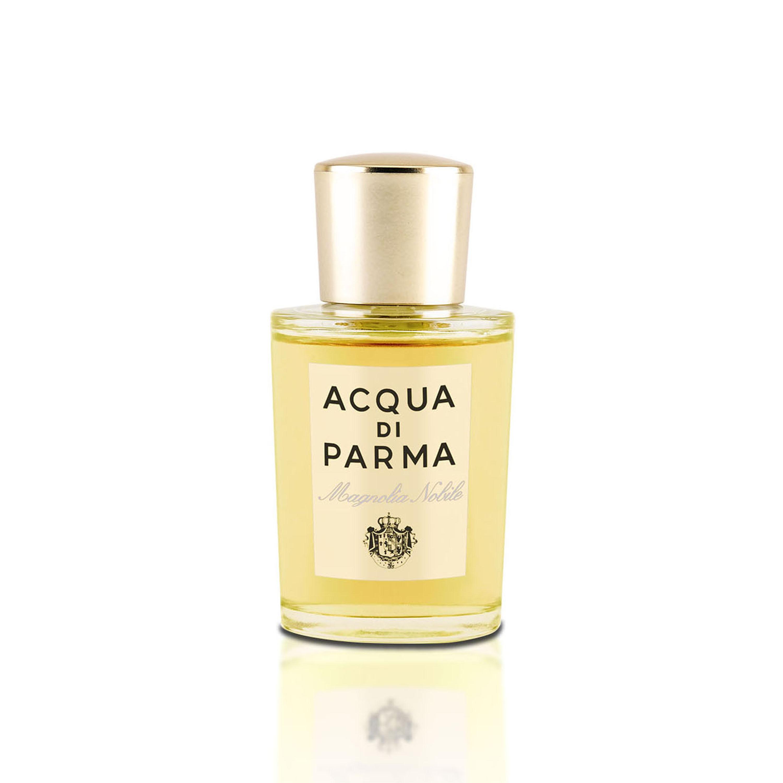 AQDP Magnolia 20 ml Edp Spray 20ml