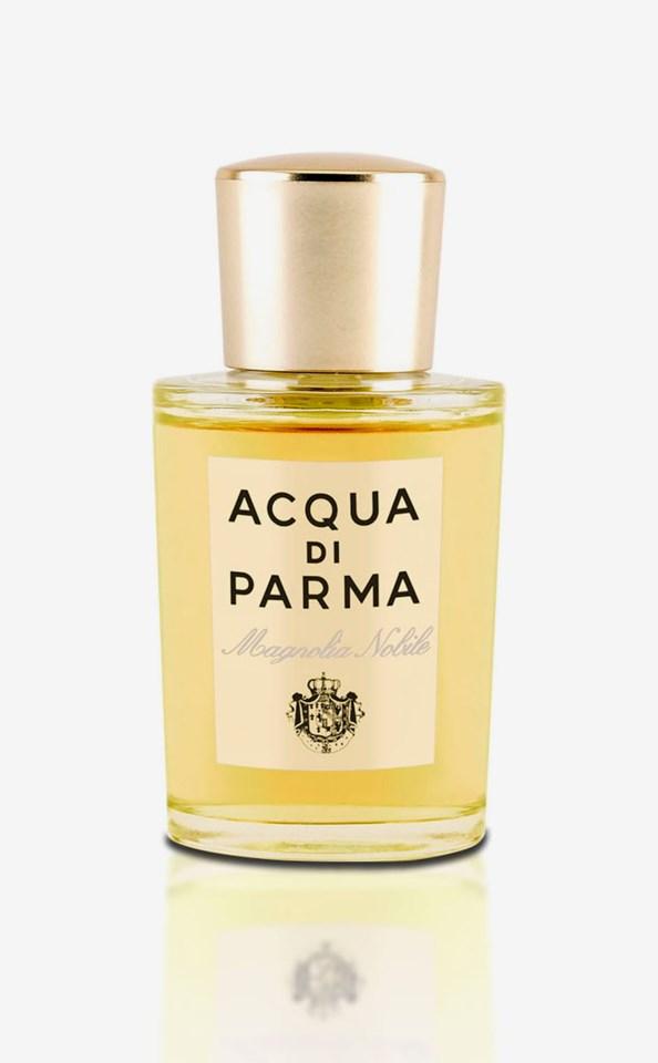 Magnolia Nobile Eau de Parfum 20ml
