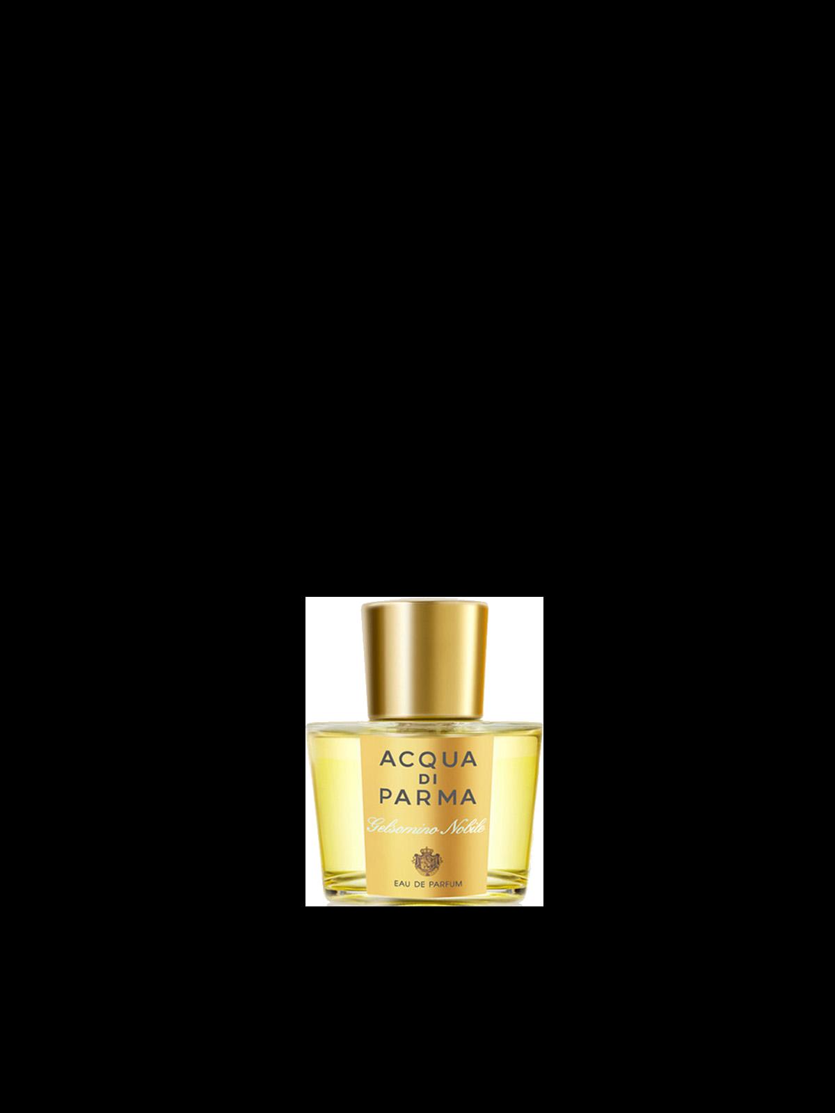 Gelsomino Nobile Eau de Parfum 100ml