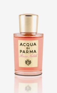 Rosa Nobile Eau de Parfum 20ml