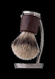 Collezione Barbiere Shaving Brush