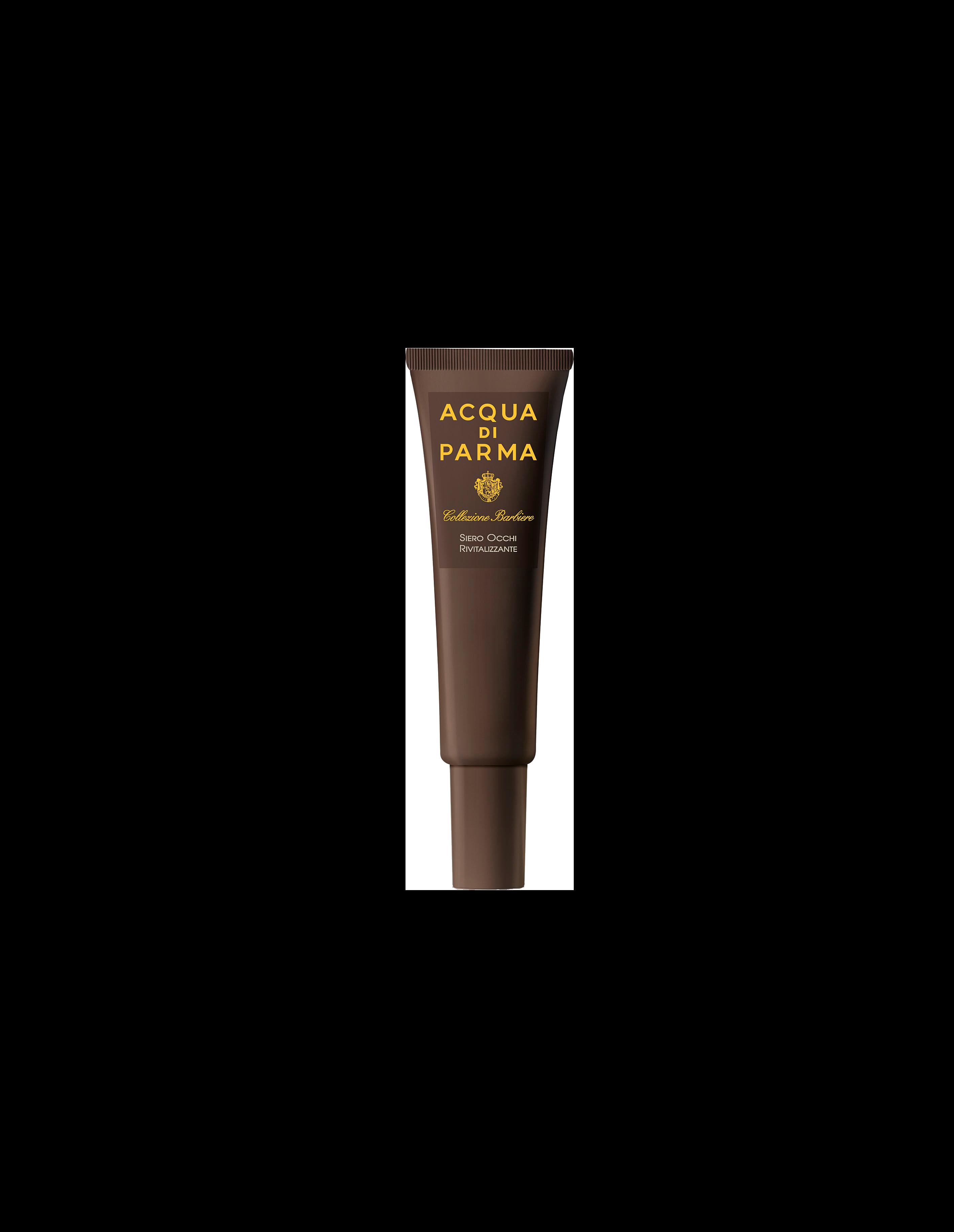 AQDP Shaving line Face serum:15 ml 15ml