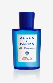 Chinotto di Liguria EdT 75 ml
