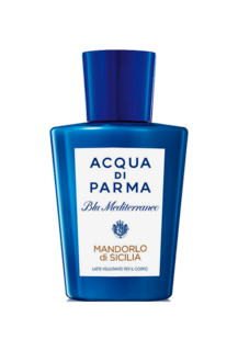 Mandorlo di Sicilia Pampering Body Lotion