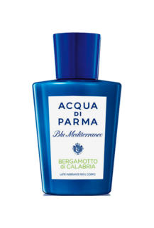 Bergamotto di Calabria Body Lotion