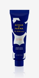 Arancia di Capri Hand Cream 30 ml