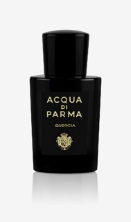 Quercia EdP 20 ml