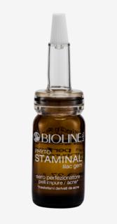 Phyto Staminal Acne Serum 8ml