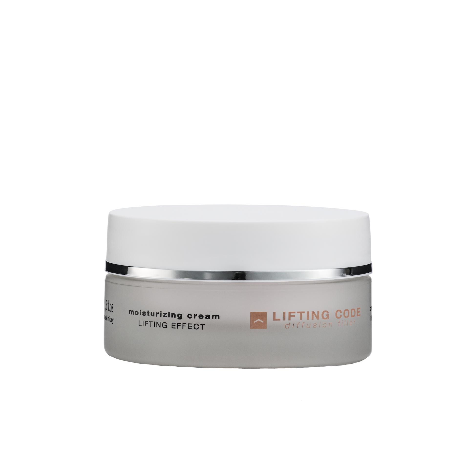 Bioline Lifting Code Moisturiz Bioline Lifting Code Moisturizing Day Cream 50ml