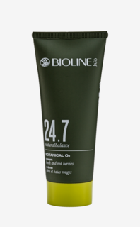 24.7 Natural Balance Botanical O2 Day Cream 60ml