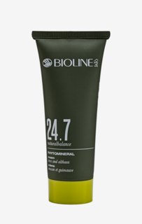 24.7 Natural Balance Phytomineral Day Cream 60ml