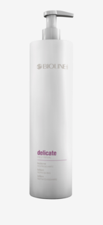 Delicate Refreshing Lotion Face Cleanser Delicate Refreshing Lotion