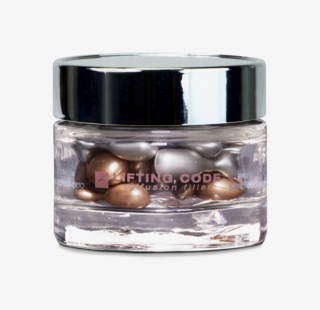 Lifiting Code Peptide Pearls 30st