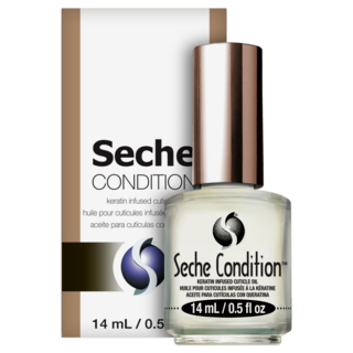 Seche Condition 14 ml